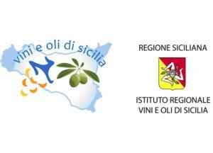 Debito di oltre 3 milioni, Istituto Vite e Olio della Sicilia verso la chiusura