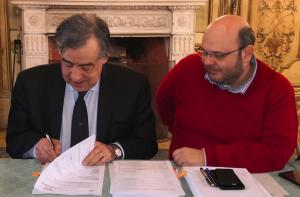 Orlando sfida Salvini: firmate istruttorie anagrafiche per 4 stranieri