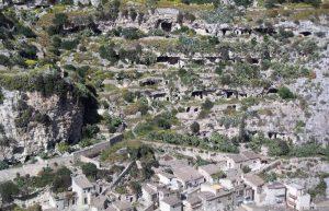A Scicli sorgerà il ventunesimo parco archeologico della Sicilia