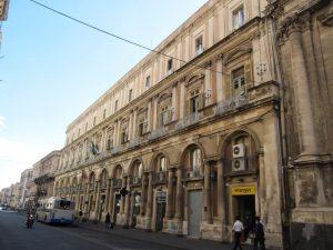 Ex Province, Musumeci apre confronto con parlamentari nazionali siciliani