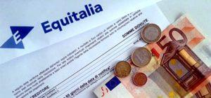 Rottamazione 3.0: debiti con il Fisco si cancellano via Facebook