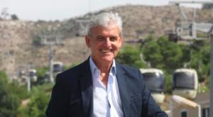 Corruzione elettorale, indagato il deputato Ars Stefano Pellegrino