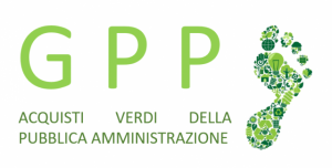 Ambiente, Sicilia si adegua agli acquisti verdi nella PA