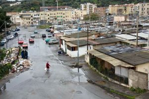 """No al reddito di cittadinanza per baracche di Messina, Siracusano: """"Vergogna"""""""