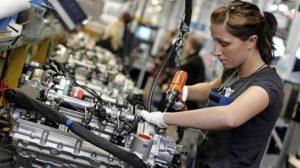 Sicilia maglia nera in Europa per l'occupazione femminile
