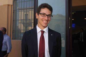 Confindustria, il palermitano Silvestrini entra nel consiglio generale