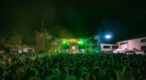 Musica, torna il Beat-Full Festival ai Cantieri Culturali della Zisa
