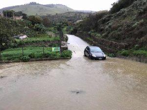 Dissesto idrogeologico, dalla Regione 20 milioni per intervenire su fiumi e torrenti