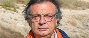 """Migranti, lettera di minacce al sindaco di Lampedusa: """"Fai il tuo lavoro"""""""