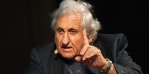 Palermo, a Yehoshua laurea honoris causa in Scienze filosofiche