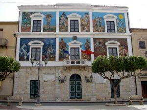 Campobello di Licata, TAR Sicilia annulla l'aumento della tassa sui rifiuti