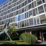 Giornalismo, la RAI assume 90 professionisti