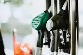 I tipi di carte carburante disponibili sul mercato