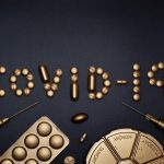 Covid Sicilia dossier