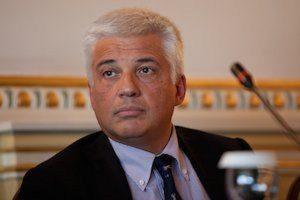 Covid-19 e teatri: appello di Anfols al Governo nazionale