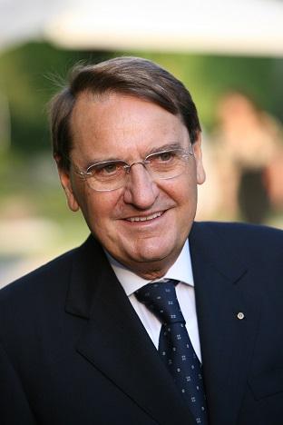Colacem Franco Colaiacovo