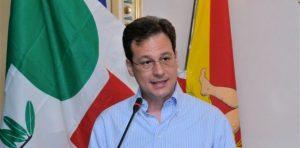 Sicilia. Lupo: al fianco dei sindaci dei Nebrodi per potenziamento rete contenimento Covid