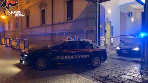 Mafia a Messina, operazione contro il clan Galli: 33 persone coinvolte