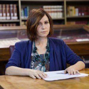 """Zona rossa Vittoria, Campo: """"Basta contraddizioni tra Dpcm e ordinanza Musumeci"""""""
