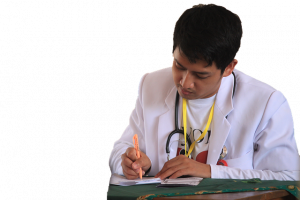 Covid-19, contro la pandemia ruolo centrale dei medici di base