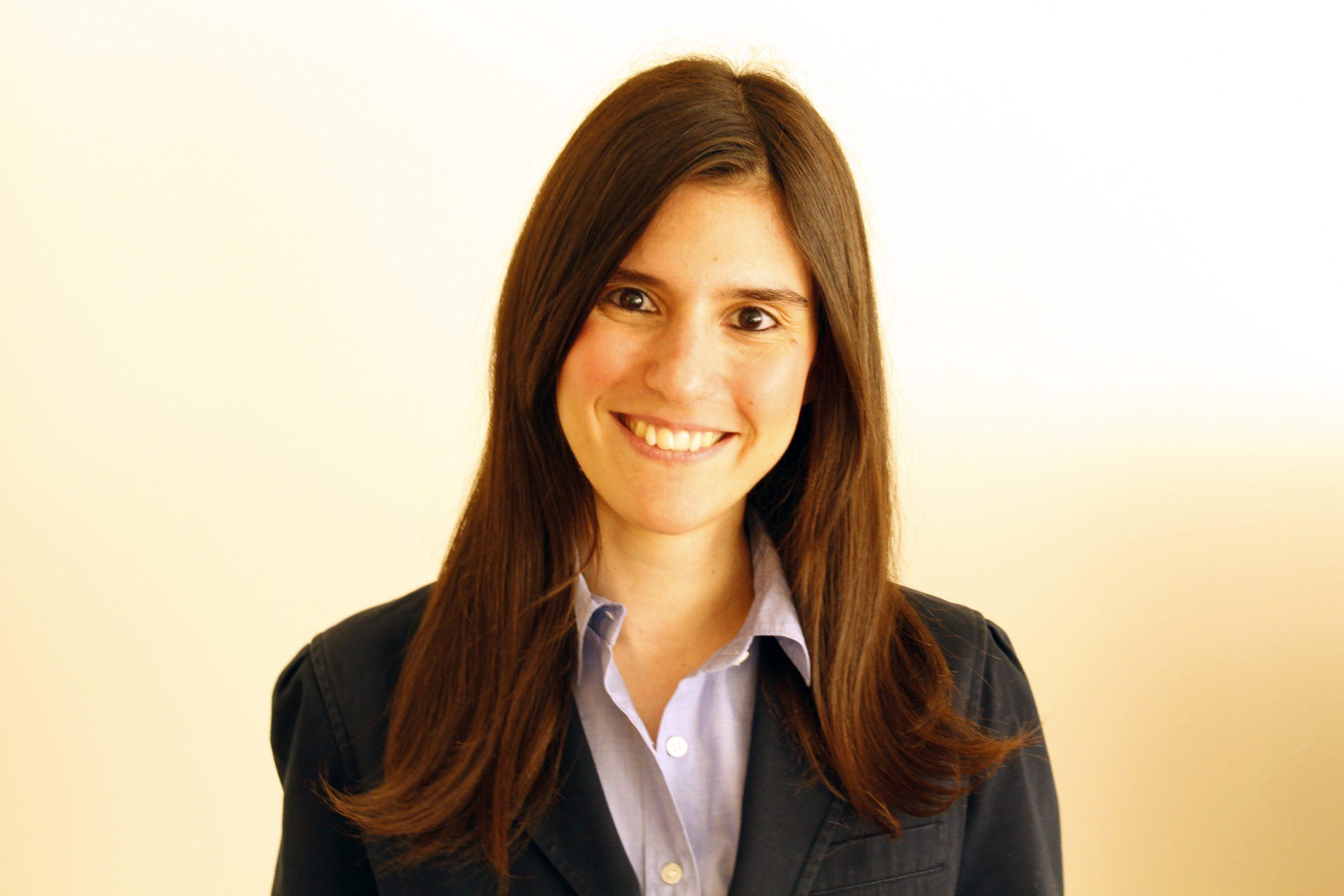 Patrizia Mondello