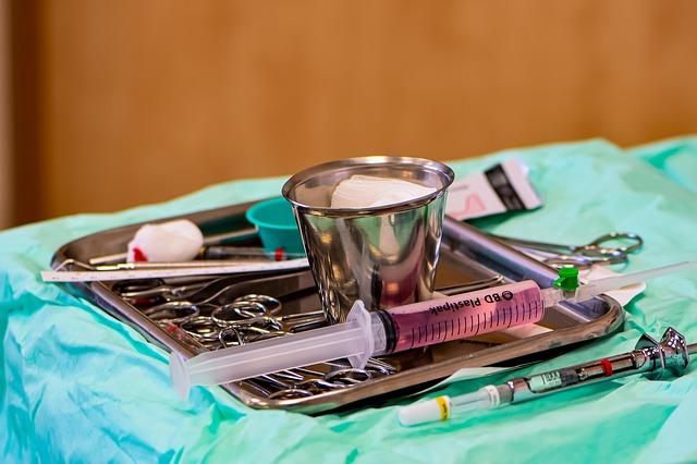 Anestesisti e rianimatori