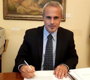Palermo, Alberto Samonà lancia la Lega