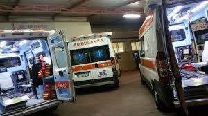 118 Sicilia, via libera alla stabilizzazione dei medici in servizio a bordo delle ambulanze