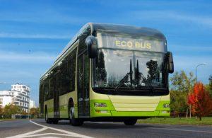 Mobilità sostenibile, 100 milioni per nuovi programmi d'investimento