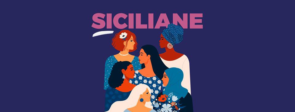 Siciliane