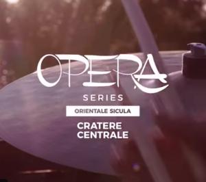 opera series