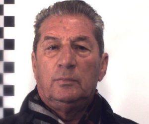 mafia Salvatore Cataldo