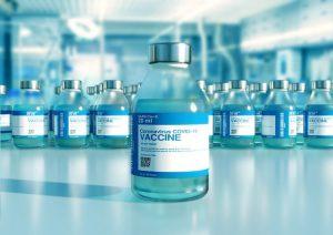 vaccino vaccini
