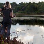 Sicilia donne pesca