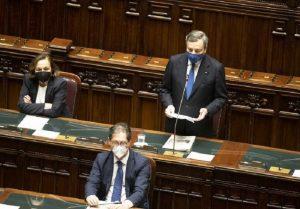 Nuovo decreto Covid: in zona rossa stop agli spostamenti verso abitazioni private