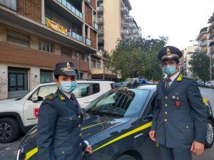 Maltrattamenti agli anziani, 4 arresti a Palermo