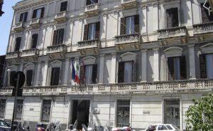 questura Catania