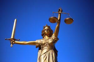 avvocati giustizia