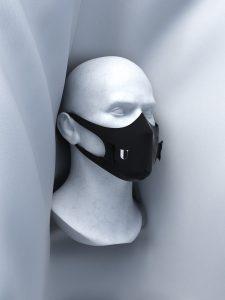 """Ministero decide stop alle U-Mask per """"potenziali rischi"""""""