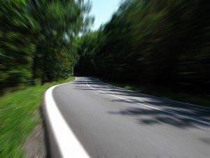 Consorzio autostrade siciliane
