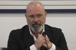 """Vaccino, Bonaccini """"Regioni chiedono confronto urgente con Governo"""""""