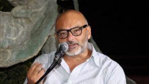 Palermo zona rossa, qui bar Massaro: i dubbi di un imprenditore e l'angoscia dei dipendenti