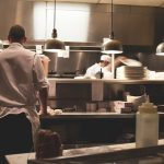 Attiva Sicilia ristoratori